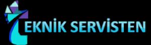Teknikservisten_logo