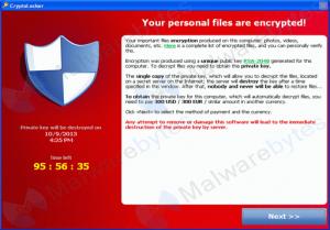 cryptolocker_virüsü