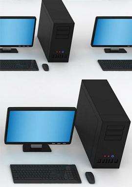 ikinci-el-bilgisayar-alan-firmalar-fiyatlari