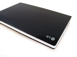 LG-X110-3
