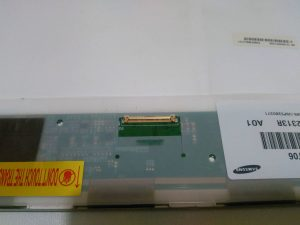 LCD_panel