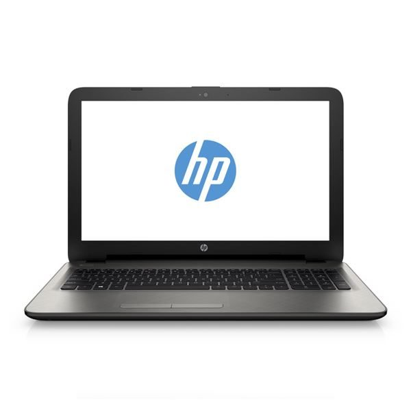 HP 15-AC002NT