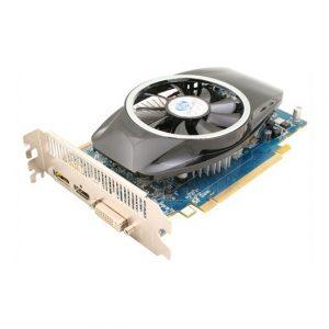 Sapphire AMD HD6750